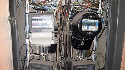 Бесплатный вызов электрика на дом в Новосибирске